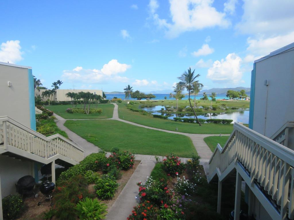 Additional photo for property listing at Sapphire Bay West 12 Smith Bay EE Sapphire Bay West 12 Smith Bay EE St Thomas, Virgin Islands 00802 United States Virgin Islands
