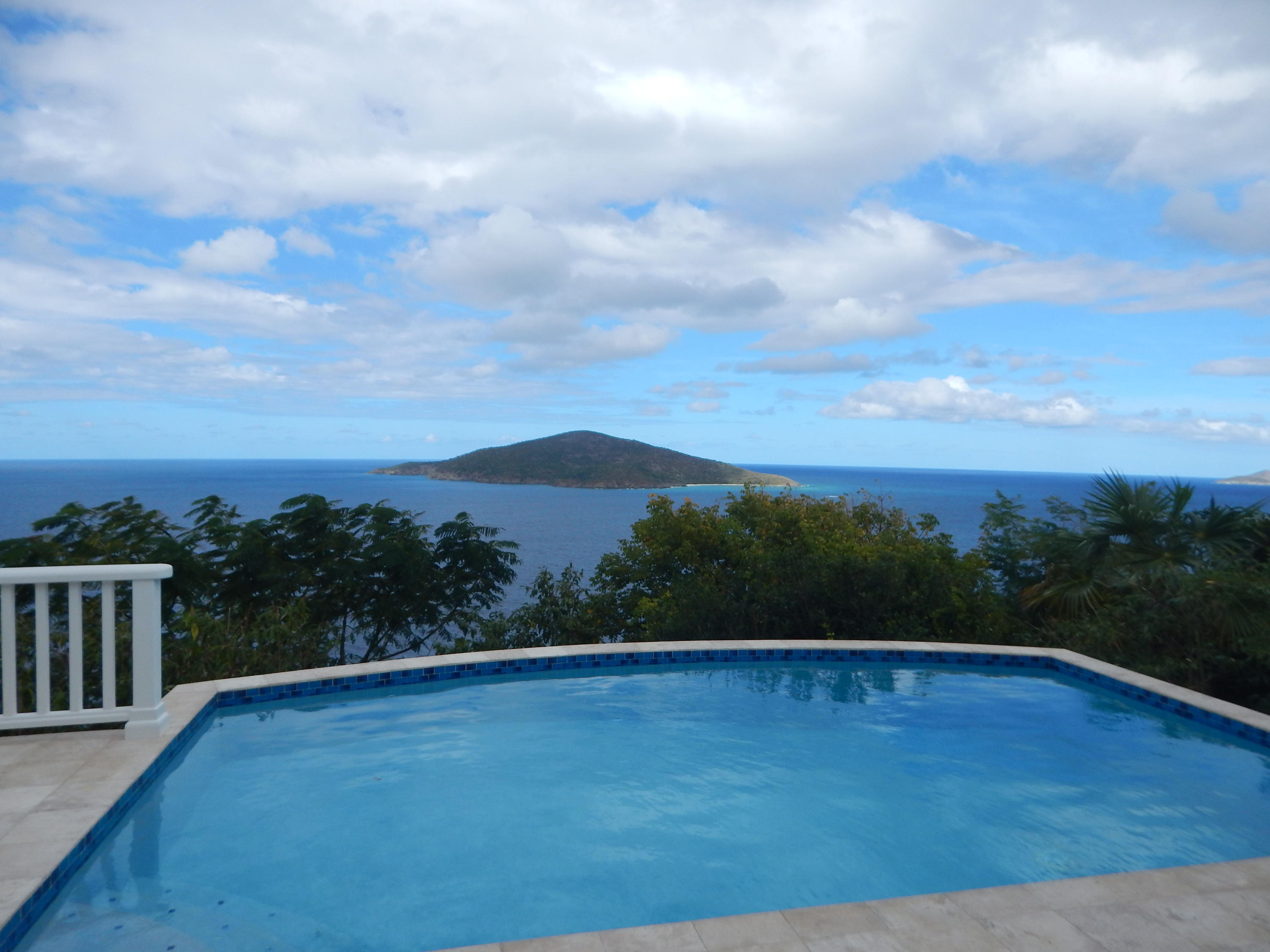 Single Family Home for Sale at C-6-T 119 Lovenlund GNS C-6-T 119 Lovenlund GNS St Thomas, Virgin Islands 00802 United States Virgin Islands