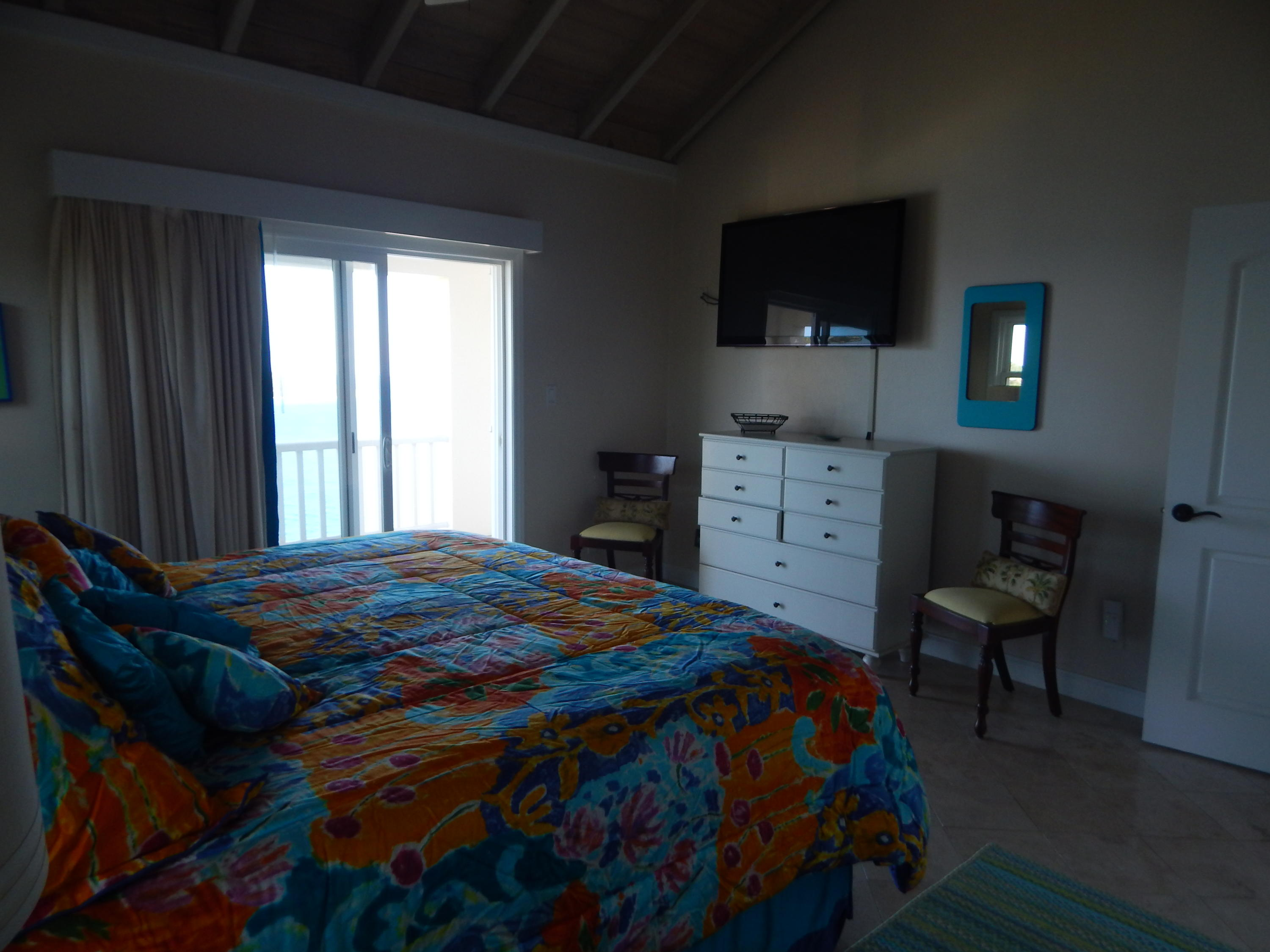 Additional photo for property listing at C-6-T 119 Lovenlund GNS C-6-T 119 Lovenlund GNS St Thomas, Virgin Islands 00802 United States Virgin Islands