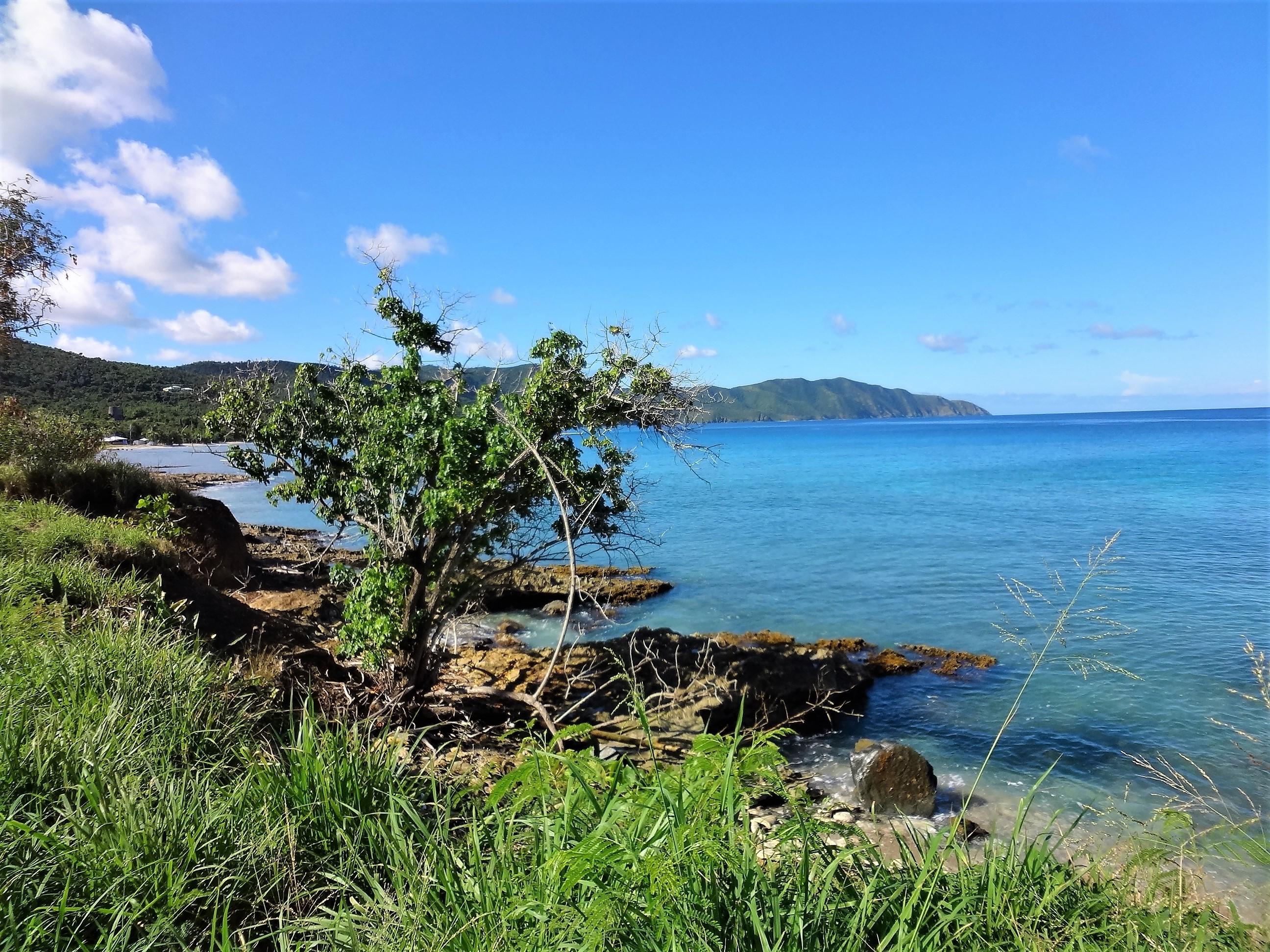 Land for Sale at 112 B Cane Bay NB 112 B Cane Bay NB St Croix, Virgin Islands 00840 United States Virgin Islands