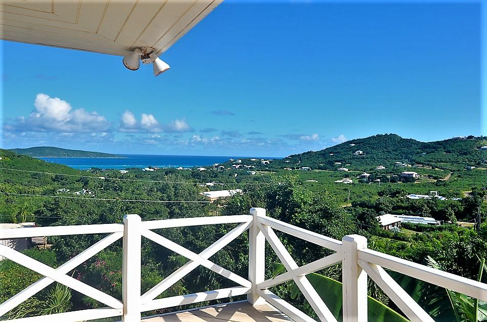Additional photo for property listing at 48 Hope & Carton Hill EB 48 Hope & Carton Hill EB St Croix, Virgin Islands 00820 United States Virgin Islands