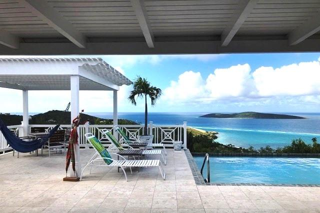 Additional photo for property listing at 5A Teagues Bay EB 5A Teagues Bay EB St Croix, Virgin Islands 00820 United States Virgin Islands