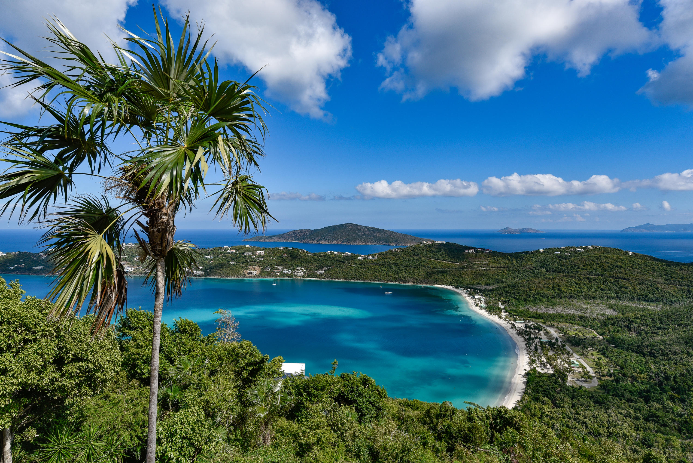 Multi-Family Home for Sale at 5D-1 Misgunst GNS 5D-1 Misgunst GNS St Thomas, Virgin Islands 00802 United States Virgin Islands