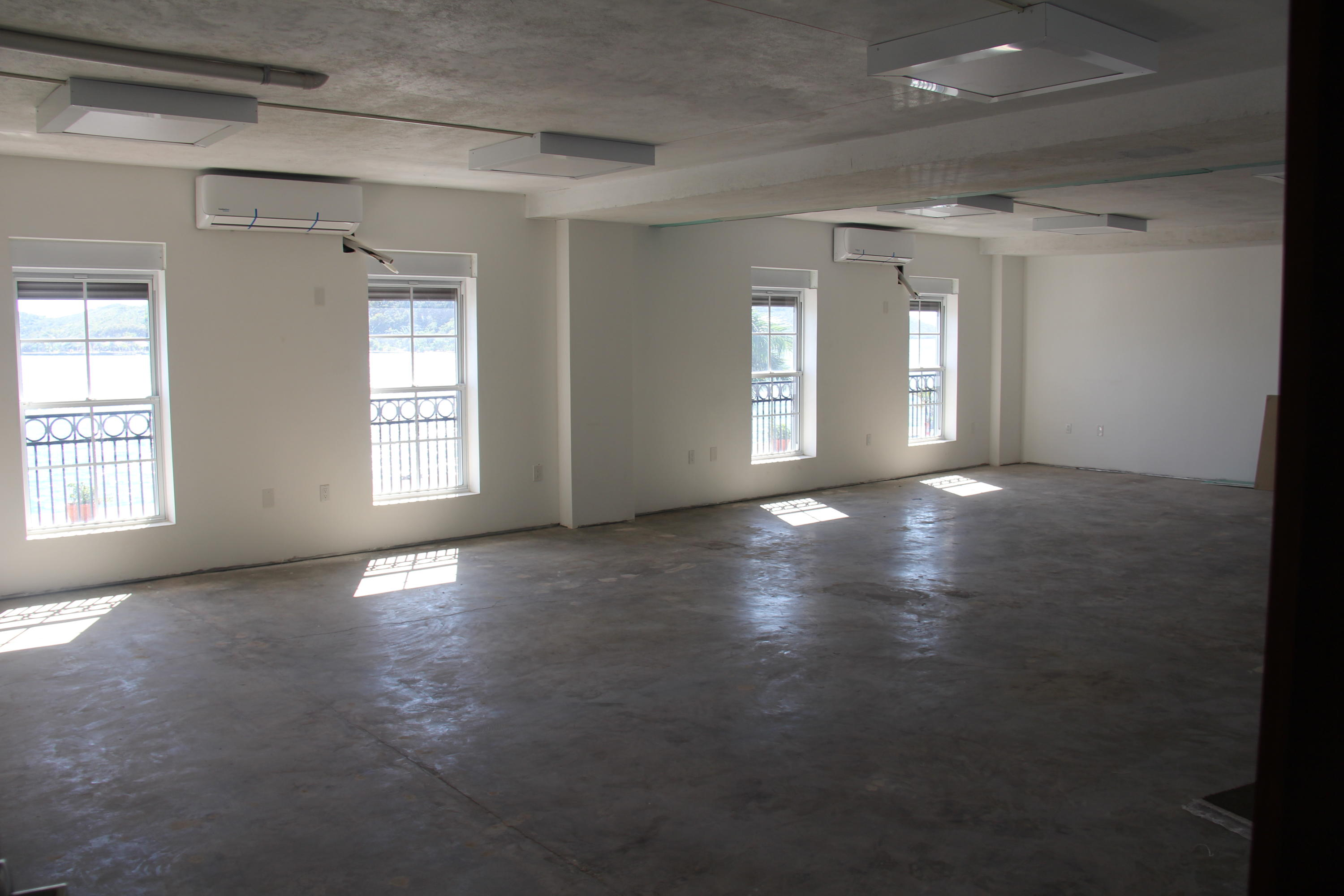 Commercial for Rent at 7/8 #205 Curacao Gade KPS 7/8 #205 Curacao Gade KPS St Thomas, Virgin Islands 00802 United States Virgin Islands