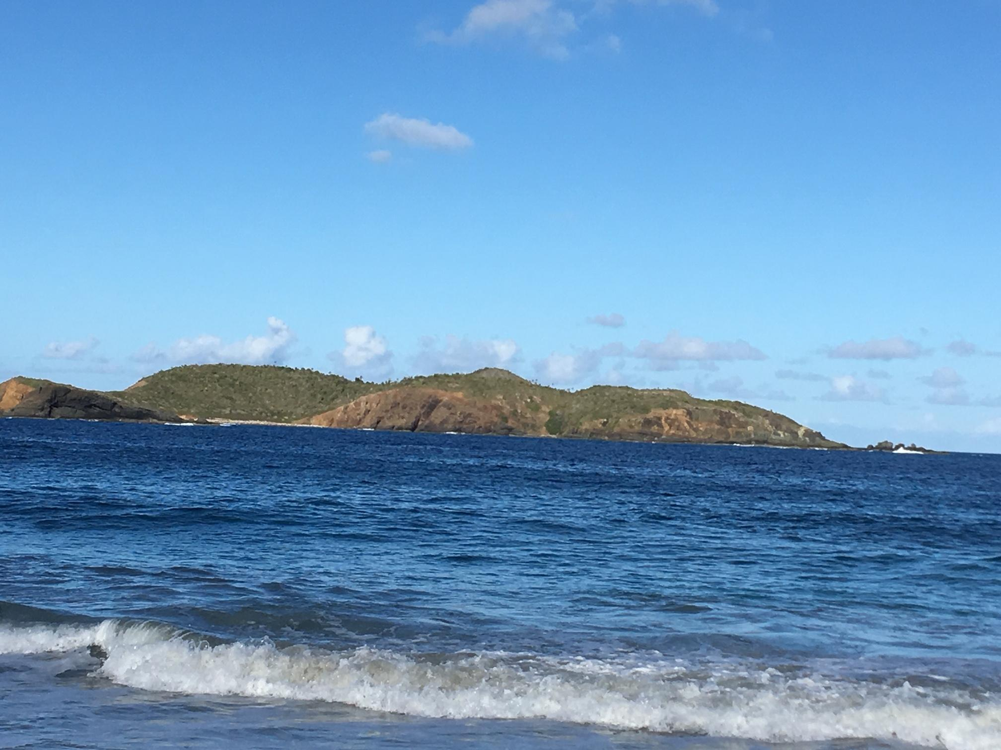Land for Sale at 11-3 Botany Bay WE 11-3 Botany Bay WE St Thomas, Virgin Islands 00802 United States Virgin Islands