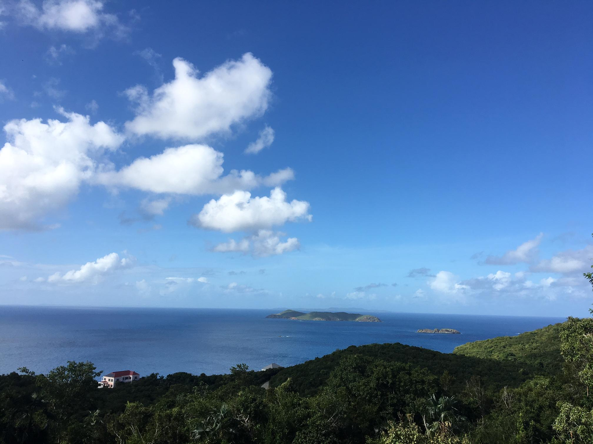 Land for Sale at 6-1 Botany Bay WE 6-1 Botany Bay WE St Thomas, Virgin Islands 00802 United States Virgin Islands