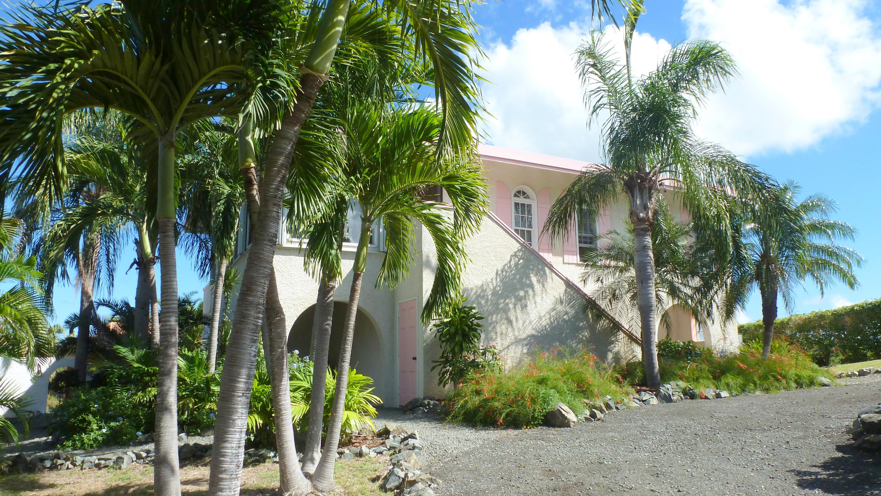 Single Family Home for Sale at 90 Southgate Farm EA 90 Southgate Farm EA St Croix, Virgin Islands 00820 United States Virgin Islands