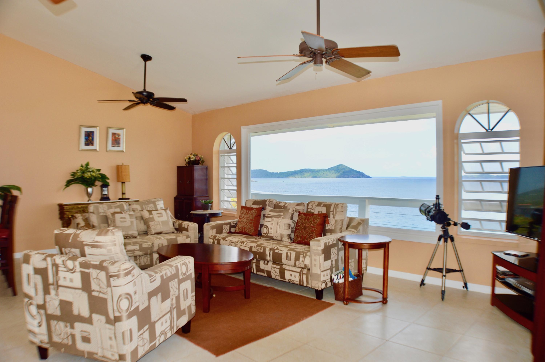Condominium for Sale at Cabrita Condominiums Stage III 6E Nazareth RH Cabrita Condominiums Stage III 6E Nazareth RH St Thomas, Virgin Islands 00802 United States Virgin Islands