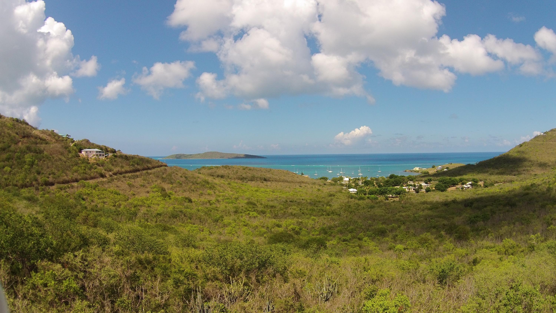 Land for Sale at 66 South Slob EB 66 South Slob EB St Croix, Virgin Islands 00820 United States Virgin Islands
