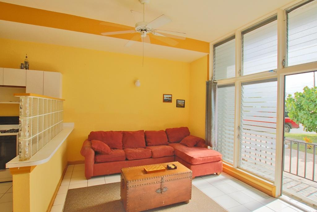 Condominium for Sale at Questa Verde H41 Hermon Hill CO Questa Verde H41 Hermon Hill CO St Croix, Virgin Islands 00820 United States Virgin Islands