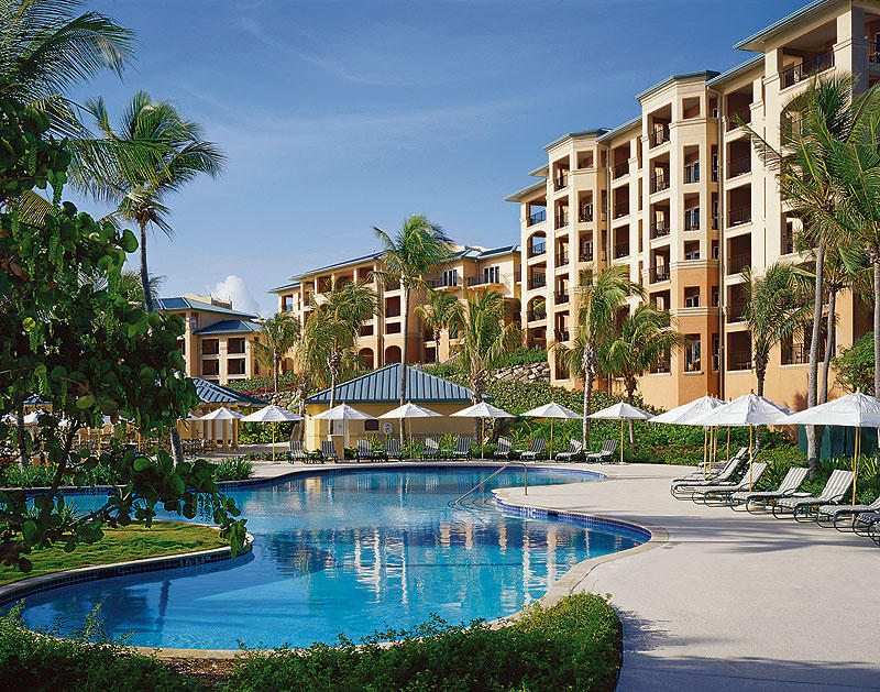 Fractional Ownership for Sale at Ritz-Carlton 3104/03 Nazareth RH Ritz-Carlton 3104/03 Nazareth RH St Thomas, Virgin Islands 00802 United States Virgin Islands