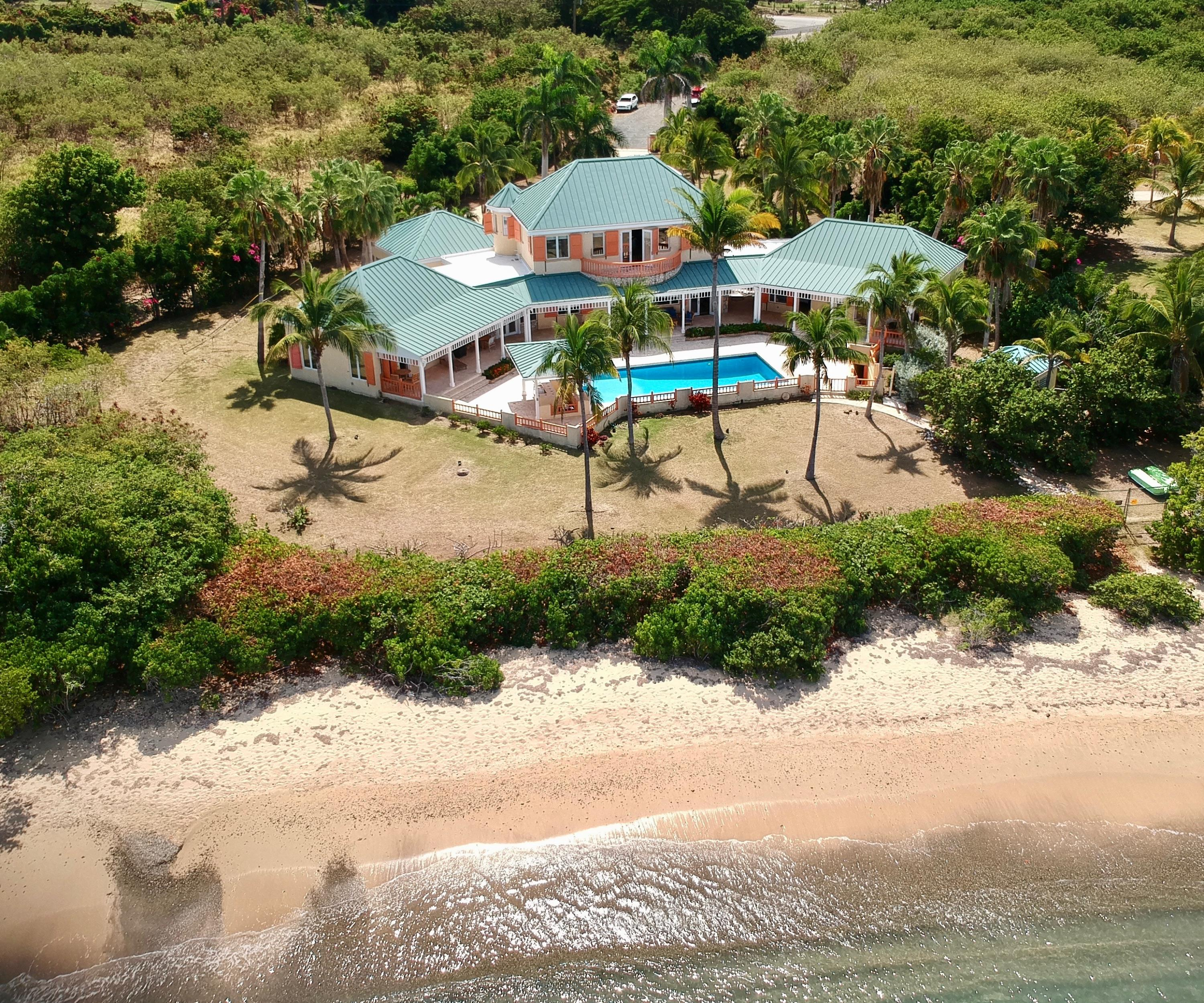 6bedc7ba9b Real Estate   Homes for Sale - United States Virgin Islands ...