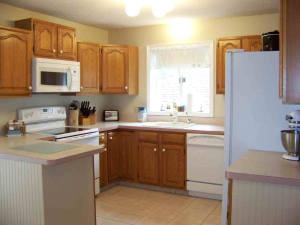 36 Wynnefield Drive, South Glens Falls NY 12803 photo 5