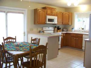 36 Wynnefield Drive, South Glens Falls NY 12803 photo 6