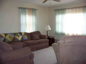 36 Wynnefield Drive, South Glens Falls NY 12803 photo 7