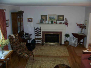 4 Lynnfield Drive, Queensbury NY 12804 photo 5