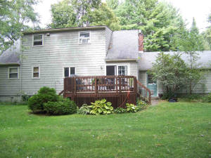 4 Lynnfield Drive, Queensbury NY 12804 photo 12