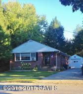 41 Webster Avenue, Glens Falls Main Photo