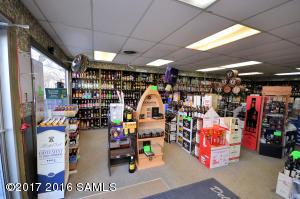 113 DIX Avenue, Glens Falls NY 12801 photo 2