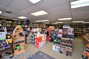 113 DIX Avenue, Glens Falls NY 12801 photo 3