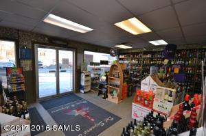 113 DIX Avenue, Glens Falls NY 12801 photo 5