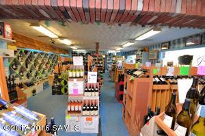 113 DIX Avenue, Glens Falls NY 12801 photo 8