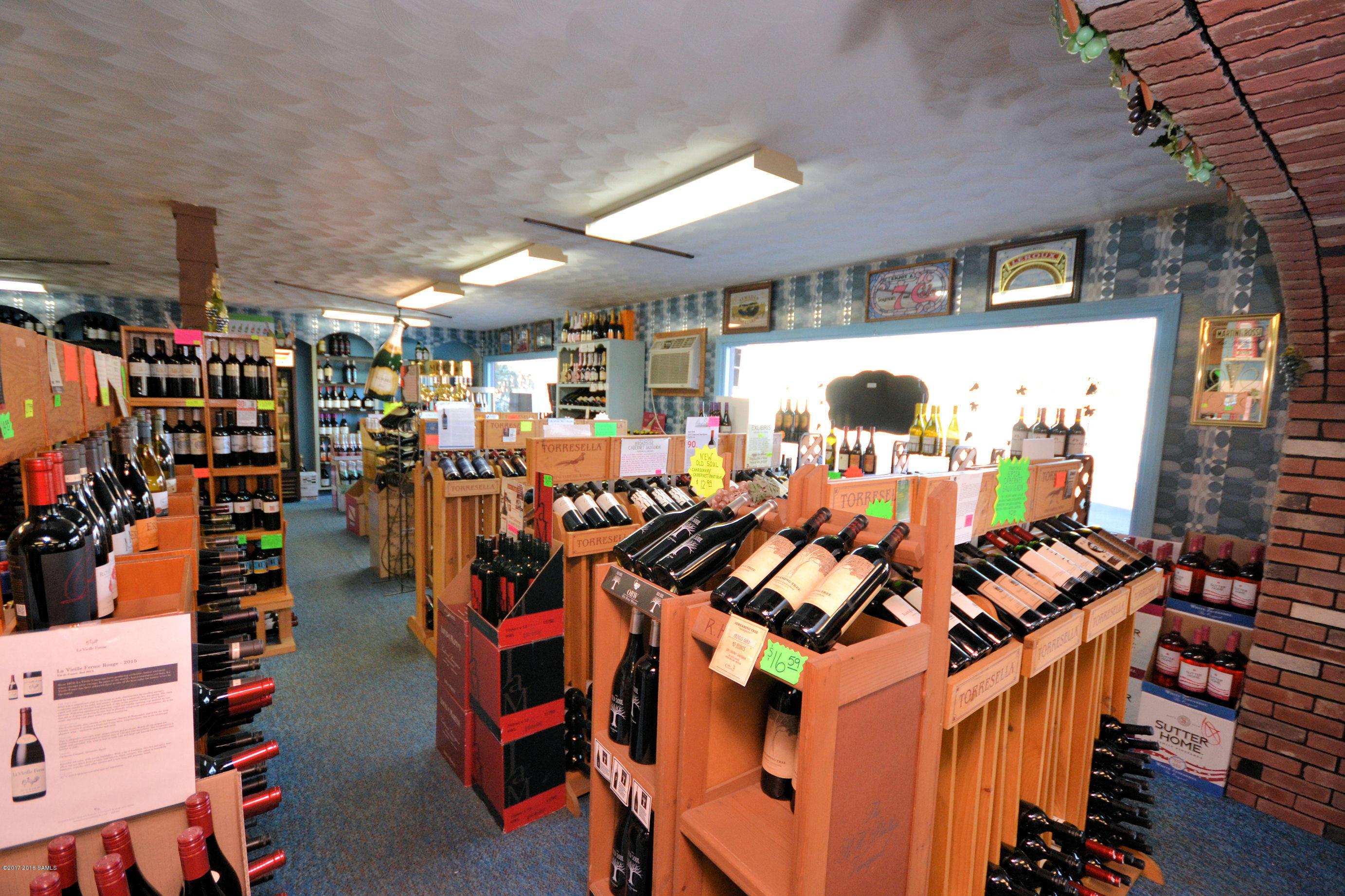 113 DIX Avenue, Glens Falls NY 12801 photo 9