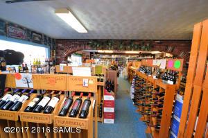 113 DIX Avenue, Glens Falls NY 12801 photo 11