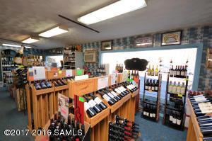 113 DIX Avenue, Glens Falls NY 12801 photo 12