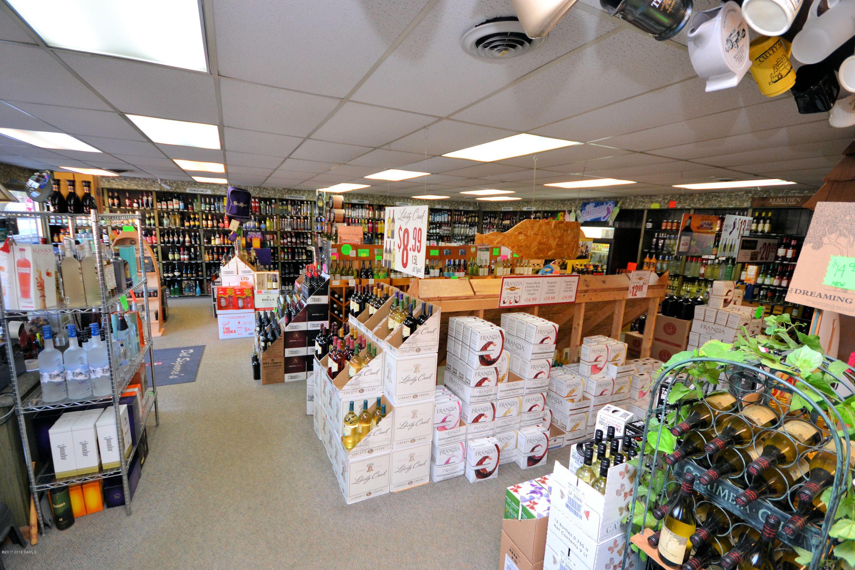 113 DIX Avenue, Glens Falls NY 12801 photo 14