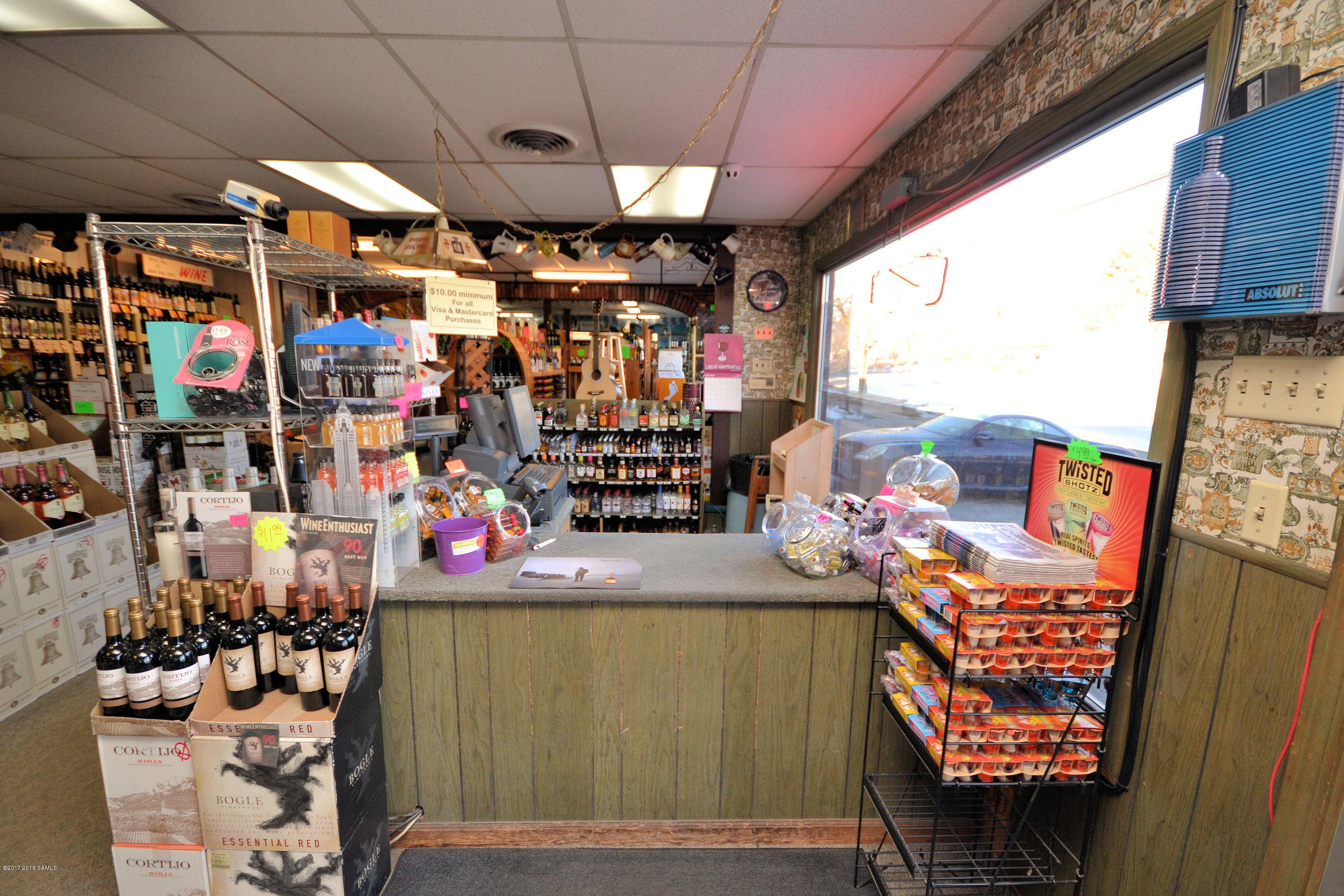 113 DIX Avenue, Glens Falls NY 12801 photo 15