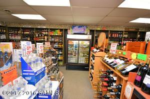 113 DIX Avenue, Glens Falls NY 12801 photo 17