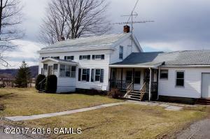 653 County Route 31, Salem NY 12865 photo 3