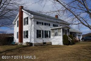 653 County Route 31, Salem NY 12865 photo 2