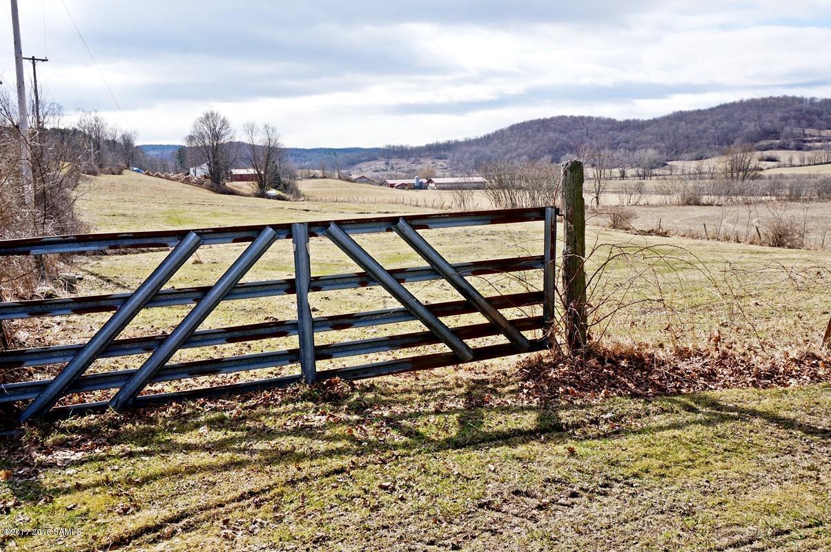 653 County Route 31, Salem NY 12865 photo 15