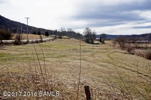 653 County Route 31, Salem NY 12865 photo 16