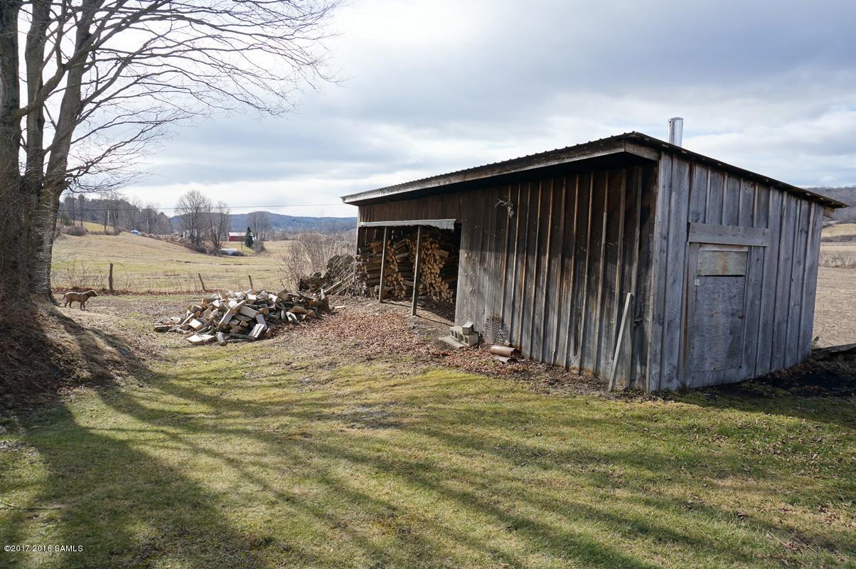 653 County Route 31, Salem NY 12865 photo 17