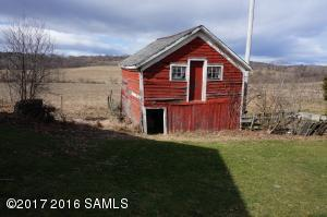 653 County Route 31, Salem NY 12865 photo 18