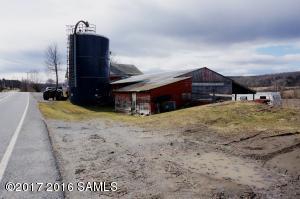 653 County Route 31, Salem NY 12865 photo 19