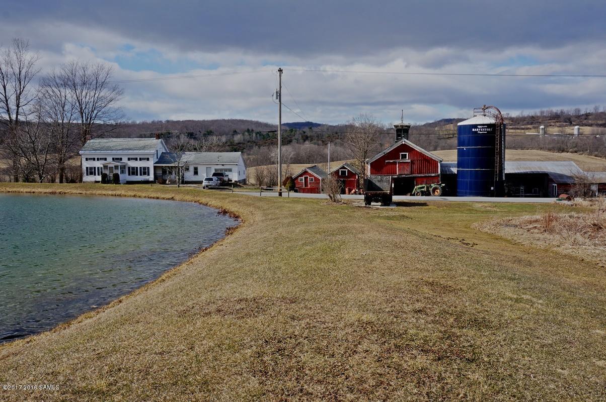 653 County Route 31, Salem NY 12865 photo 1