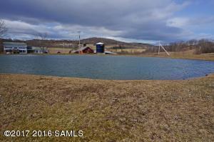 653 County Route 31, Salem NY 12865 photo 14
