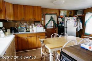 653 County Route 31, Salem NY 12865 photo 7