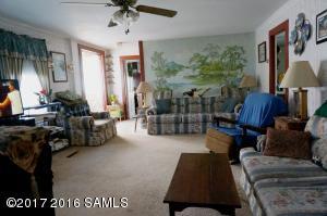 653 County Route 31, Salem NY 12865 photo 8