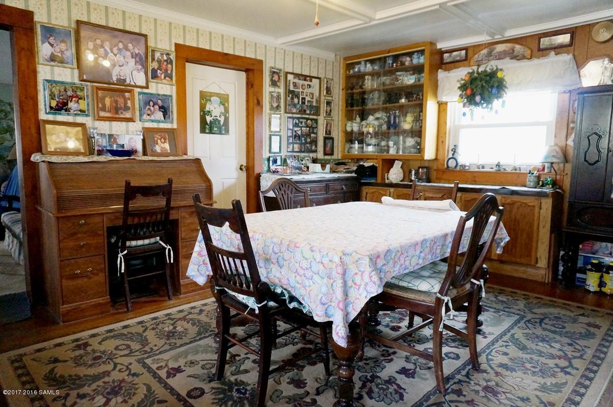 653 County Route 31, Salem NY 12865 photo 5