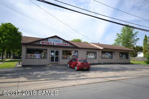113 DIX Avenue, Glens Falls Main Photo