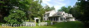 11 HYSPOT Road, Greenfield NY 12833 photo 3