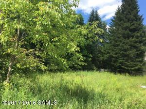 341 Gailey Hill Rd, Lake Luzerne Main Photo