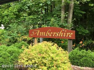 22 Amethyst Drive, Queensbury NY 12804 photo 36