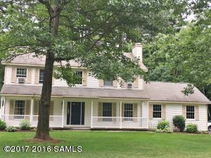 22 Amethyst Drive, Queensbury NY 12804 photo 33