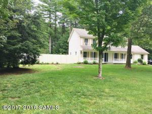 22 Amethyst Drive, Queensbury NY 12804 photo 35